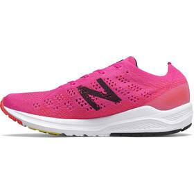 New Balance 890 V7 Buty Kobiety, pink